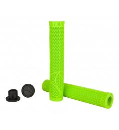 Grips Blazer For green