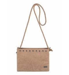 Roxy Believe Me 755 Handbag tnt0 taupe 2018/19 Ladies