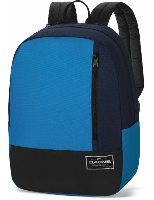 Dakine Backpack Union 23L blues 2015/16