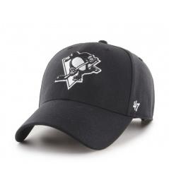 Kšiltovka NHL 47 Brand MVP Snapback SR