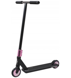 Freestyle Scooter North Switchblade 2020 Rose Gold