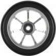 Wheel Native Stem 115mm Raw
