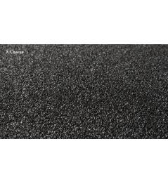 Jessup x-coarse black griptape