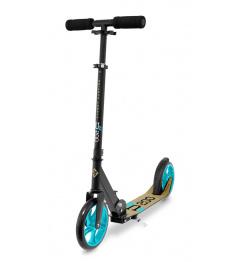 FIZZ URBAN 200 District B scooter