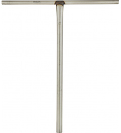 UrbanArtt Primo Evo Standard V2 730mm Raw handlebars
