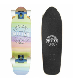 Longboard Miller Sunny 2020