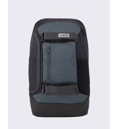 Backpack Aevor Bookpack sneaker black 2018