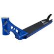 Chilli The Beast board blue + griptape free