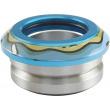 Headset Chubby Donut blue