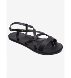 Sandals Roxy Layton black 2020 womens vell.EUR37