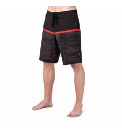 Swimming shorts Horsefeathers Nimbus black 2019 vell.32