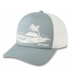 Dakine Oceanfront Trucker lead 2020 hat