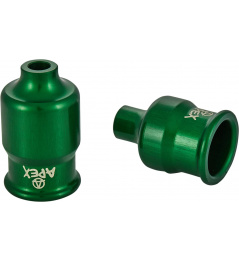 Pegy Apex Coopegs green