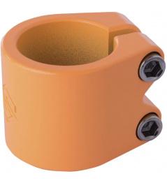 Striker Lux Sleeve Orange
