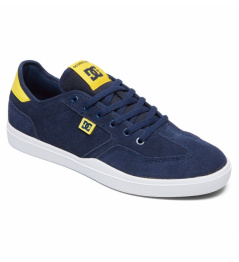 Shoes Dc Vestrey S navy / gray 2018/19 vell.EUR46