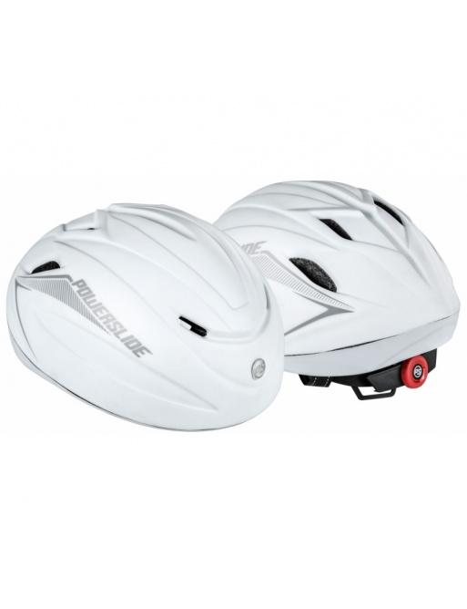 Powerslide Blizzard Helmet