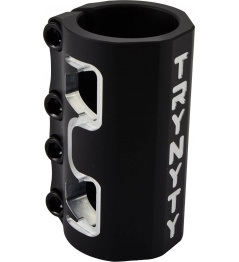 SCS Trynyty Black