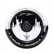 Blunt Wheel Jon Reyes 120mm