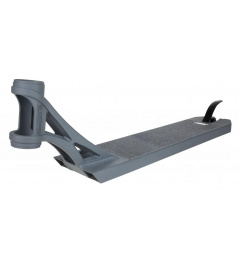 Board Blazer Pro FMK1 560mm gray + griptape free