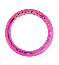 Flying Circle Aerobia PRO Purple