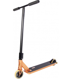 Freestyle scooter North Tomahawk 2020 Clay & Black