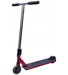 Freestyle Scooter North Switchblade 2021 Wine Red & Black