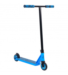 Freestyle scooter Triad Infraction V2 Blue