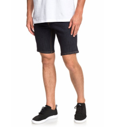 Quiksilver Shorts Revolver Rinse 085 bsnw rinse 2019
