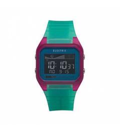 Watch Electric ED01-T PU seafoam pink 2014/15