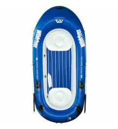 Člun AQUA MARINA Wildriver BLUE 2020