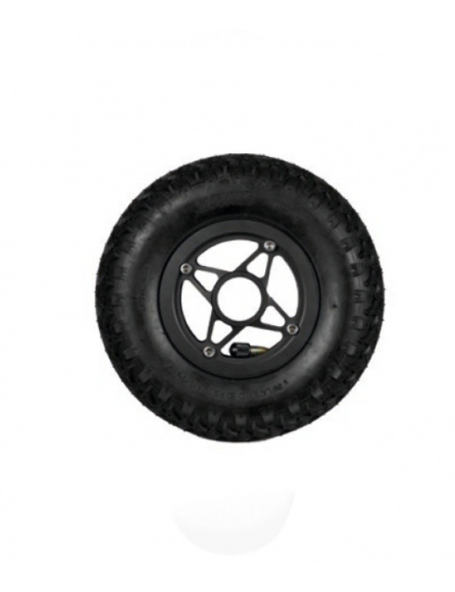 Duše Powerslide Air Tire (1ks)