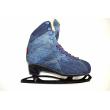 Chaya Billie Jean Ice Skates