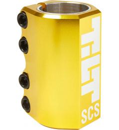 SCS Tilt Classic SCS gold