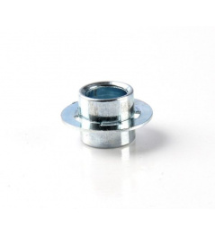 Spacer - spacer 10,25mm