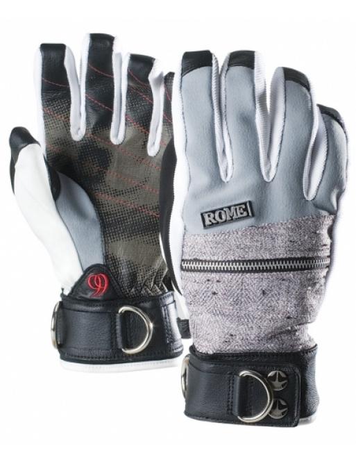 Gloves Rome 99 10 W.essanem vell.S