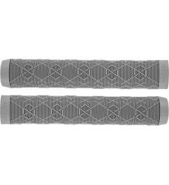 Grips Native Emblem Slate