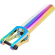 Panda HIC / SCS Rainbow fork