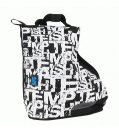 TEMPISH SKATE BAG CRACK