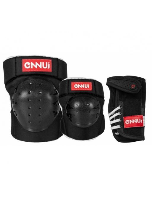 Ennui Park Set Protectors