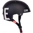 Helmet Core Street XS-S Black