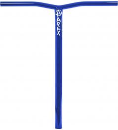 Handlebars Apex Bol HIC 580mm blue