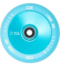 Wheel Core Hollowcore V2 110mm Mint Blue