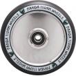Panda Balloon Fullcore 110mm Chrome wheel