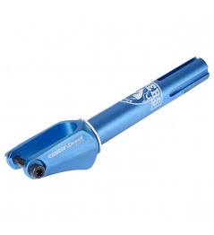 Chilli Rider Choice fork blue