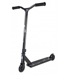 Freestyle scooter Blazer Pro Phaser black