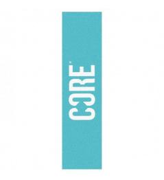 Griptape Core Classic turquoise