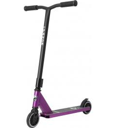 Freestyle scooter Panda Initio purple
