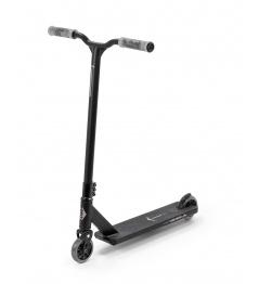 Freestyle scooter Slamm Classic V8 Black / Gray