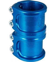 SCS Apex Lite modré
