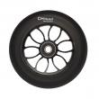 Chilli Reaper wheel 110mm black